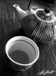 Spot of Tea by mcgrath-photography