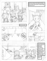 YC-capitulo0-pag5 by YiggerTheWolf