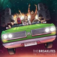 The BreakLites - In The Trunk by mscorley
