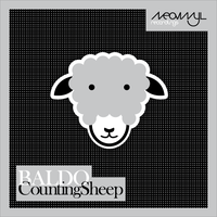 Counting Sheep by unbuentipo