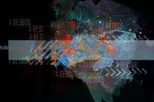 Textur 20 by only-thi