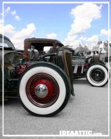RatRods1 by bkueppers