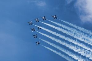 Singapore Airshow 2014 - 00519 - Cl by TomFawls