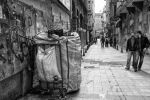 Streets of Istanbul 8 by BloodStainedKid