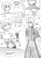 Sora and ... pg.12 by Sora-to-Kuraudo