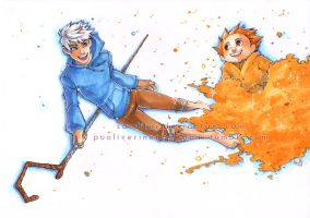 ROTG - Flying by Sardiini