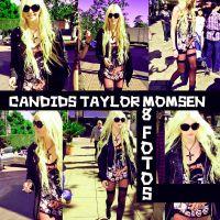 candis taylor momsen by nickieditions