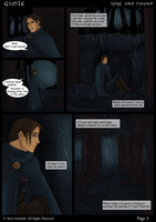 Gimle Page 2 Lost and Found *No longer official* by Aztarieth