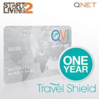 Qnet Reviews by QNETREVIEWS