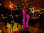 STILL LOOKING FOR EROTIC DANCERS by kong25