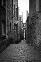 Edinburgh 5 by westface2