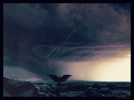 The Last Angel by Bl0oDy4nGeL