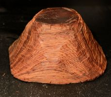 Rosewood Bowl Wip Bottom by lamorth-the-seeker