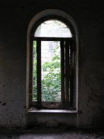window 07 by Caltha-stock