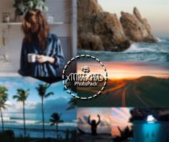 #1PhotoPack by xMissxPSD