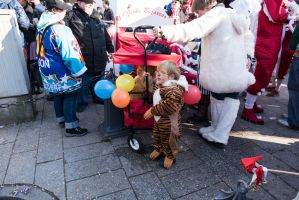 Carnival 065 by picmonster