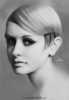Twiggy by SourAcid