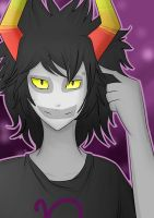 GaMzEe :o) by Amee-Lee