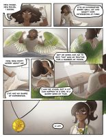Chapter 1 - Page 04 by hannahspangler