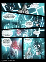 Shadow of the Past page 42 by AlexVanArsdale