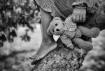 .. by monikha