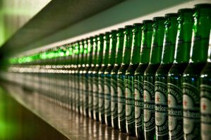 99 Bottles Of Beer On The Wall by Killntyme