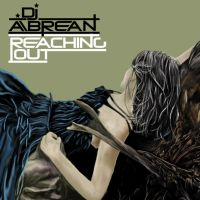 """Reaching Out"" Mix-DJ Aibrean by aibrean"