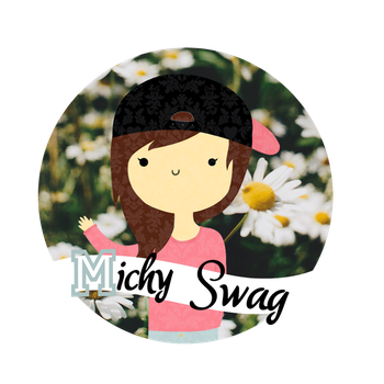 +Flowers ID by MichySwag