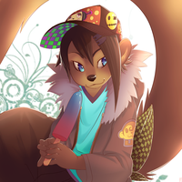SUP FUR THiNg by phation