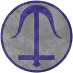 Total War: Rome 2 ~ Seleucids Faction Symbol by Undevicesimus