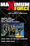 Maximum Force IFC by DeevElliott