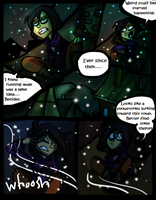 TOS -Page 1- by Freakly-Show