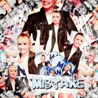 +Mistake by UnbrokenAlways
