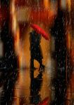 Rendzvous by Rain by Jassy2012