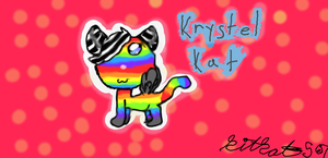 my new ID by kitkat567
