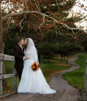 andrew and tara's day by scottchurch