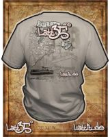 Latt35 Outer Banks Back by Jenkins-Graphics