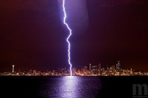 seattle lightning.chapter 2 by stranj