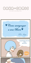 Baka-Comic 21 by ani12