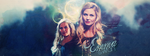 Emma Swan by ContagiousGraphic