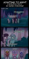 Adapting To Night A Revelation Part 6 by Rated-R-PonyStar