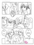 Look at me_pag17 by LucyMeryChan