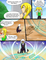 Fullmetal Legacy Chapter 4 : Page 11 by AmiyaEn