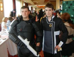 Anime Iowa 2011 Pic 73 by Arctic-RevoIution