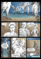 Cliffside Page 11 by YelZamor