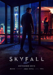 Skyfall by hobo95