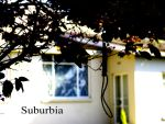 suburbia by ExNihil0