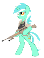 lyra by shadawg