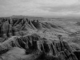 badlands 52 by EdenUnderFallout