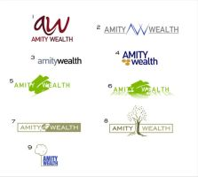 Amity Wealth by shitforbrains